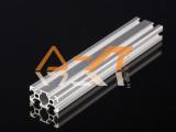 铝型材供应商——江苏上等20系列铝型材供应价格