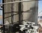北京鸿运混凝土切割公司液压绳锯切割液压墙锯切割