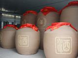 益民酿酒质量好的储酒缸 万江街道陶瓷储蓄罐厂家