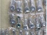 品质手表工厂一手货源厂价直售