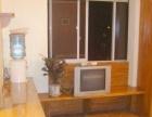 公寓月付900元华运公寓1室3层40平米家电