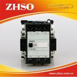 CJX1-32A交流接触器3TB44-4