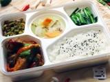 广州团餐广州白领餐配送,企业员工团餐,活动餐
