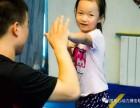 北京哪里有搏擊培訓