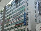 威宁路电信大楼傍边200米桂威商住楼5楼 写字楼 20