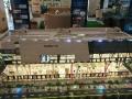 明发国际广场 商业街卖场 35平米 黄金位置对外招租