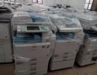 杨浦区复印机出租