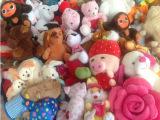 新款创意毛绒玩具批发生日礼品婚庆娃娃抓机货娃娃地摊热卖批发