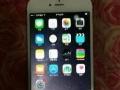 苹果iphone6plus