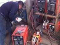 宝鸡电焊机二保焊机氩弧焊机等离子维修
