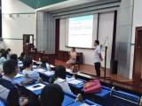 报考海南MBA研究生对学历有要求吗