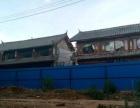 义尚文明村老医院旁 其他 350平米