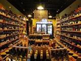 帕拉马干葡萄酒进口报关报检红葡萄酒报关标签备案