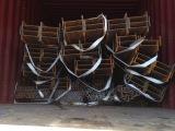 供应 欧标H型钢 规格齐全 价格低 质量好 出口标准