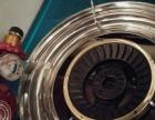 〈星沙一桥〉全新液化气煤气灶