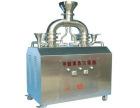 甲醛熏蒸灭菌器哪里有,淄博威施专业生产甲醛灭菌器