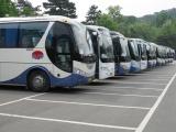 今日班次平度到六安直达汽车客车票 今日准点发车