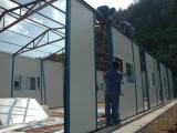 活动房回收,集装箱回收,保温棉回收,冷库回收净化板