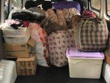 上海滴滴貨運叫車搬家30元起步價