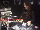开封学DJ就到郑州中东DJ培训学校