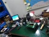 广州安川伺服驱动器电机维修