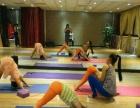 旧宫亦庄成寿寺高米店南附近成人瑜伽、瑜伽教练员考证