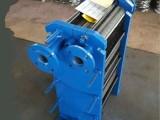 板式冷却器BR0.1 泰州市博瑞机械制造厂