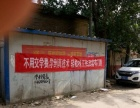 VR开发技术 濮阳市政府高科技人才培养中心