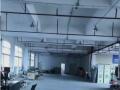 道滘小河新1楼1660平米精装修层高6米可分租