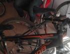 美利达二手自行车出售