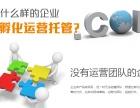 襄阳神箭网络企业电商运营中心