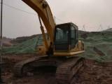 最新挖掘机出租价格装载机出租土石方工程承包