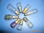 【厂家专业生产】冰箱灯泡多款供选 聚光节