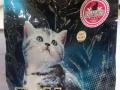 优质猫粮进口猫粮