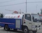 乌鲁木齐管道疏通,专业通马桶地漏地暖清洗.高压抽粪