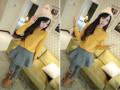 温州女装批发厂家直销最便宜秋季韩版长袖衬衫批发摆地摊服装货源