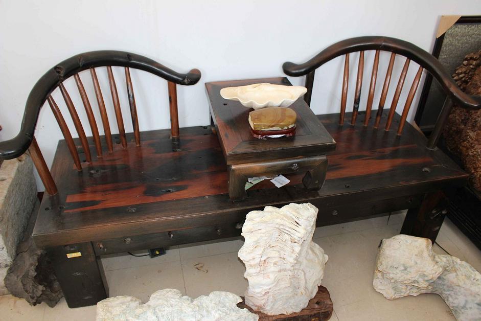 为您推荐新品老船木 ——烟台老船木供应商