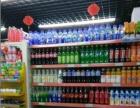 年赚25万大学内超市转让