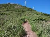 諸暨東白山團建拓展徒步毅行團隊活動露營看日出爬山