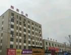 富阳金鑫市场旁23省道 4层 可分租640平米