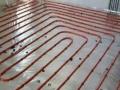 专业水电暖,改造,维修,安装,地暖铺设,价格合理