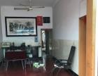 无锡江阴南闸 3室2厅 300平米 精装修 面议