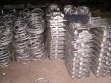 哪儿能买到销量好的铝合金铸件呢 -东营铝件铸件