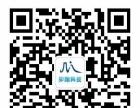 大同网站建设网站优化网站推广