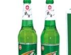 崂纯啤酒 崂纯啤酒诚邀加盟