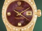 印台区欧米茄手表回收-万国手表抵押
