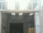 荷花路街道东郊浮桥傅家庄 厂房 1200平米