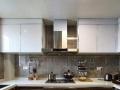 家庭保洁,玻璃清洗,家电维修等所有家政服务