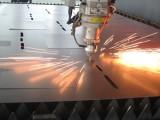 不锈钢激光加工/不锈钢水刀切割/不锈钢剪折