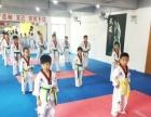 惠阳星道跆拳道秋季班开班了!